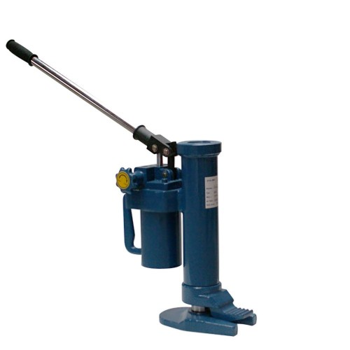 Jack BSE - hydraulic