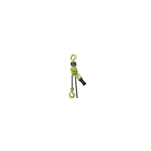 Chain hoist HERO - with...