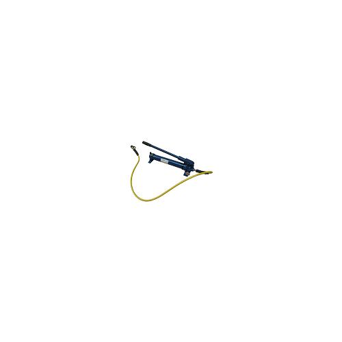 Pompa hydrauliczna BIA