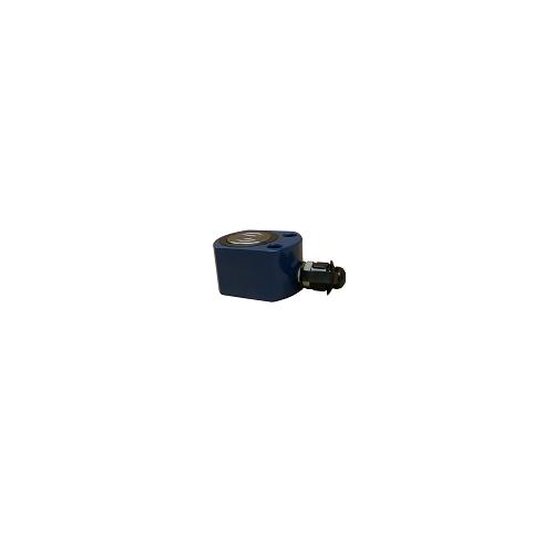 Podnośnik hydrauliczny BZA