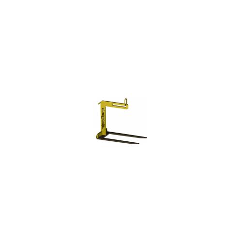 Crane fork ES-K - automatic