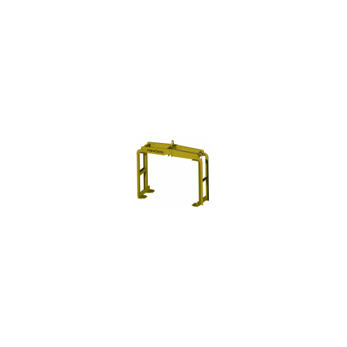 Crane fork ES-U - with adjustable width