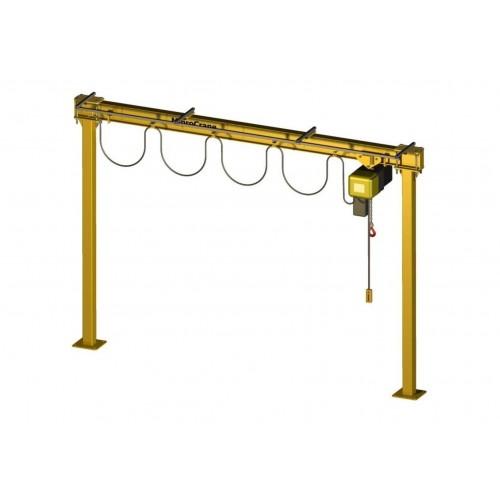 Gantry Crane SIGMA 100