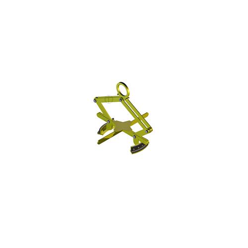Chwytak odśrodkowy M150485