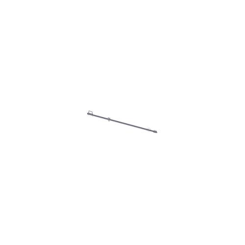 Cięgno manewrowe sztywne do szyn M150202