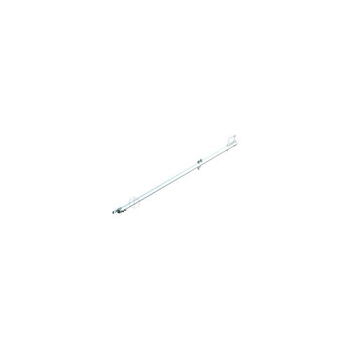 Cięgno manewrowe sztywne do szyn M160037