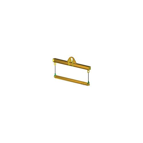 Element do podnoszenia krążków