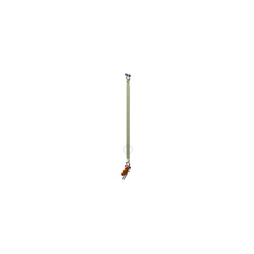 Haczyk do chłodnic M130136