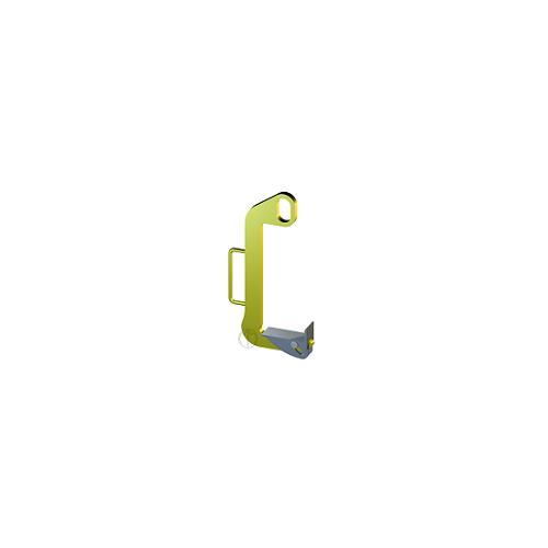 Zawiesie jednorożne CH-L