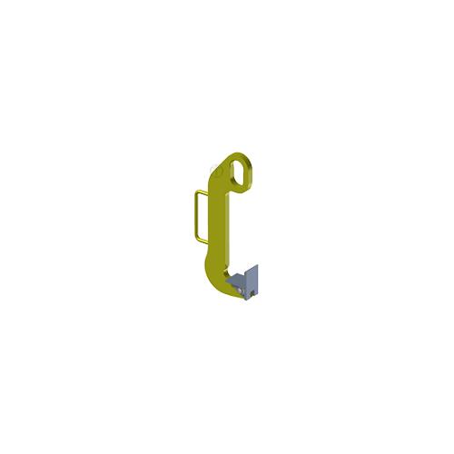 Zawiesie jednorożne CH-L M170149
